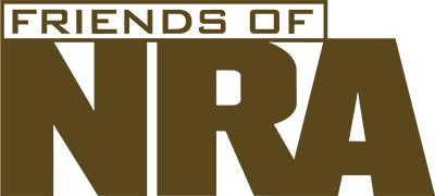 National Riffle Association