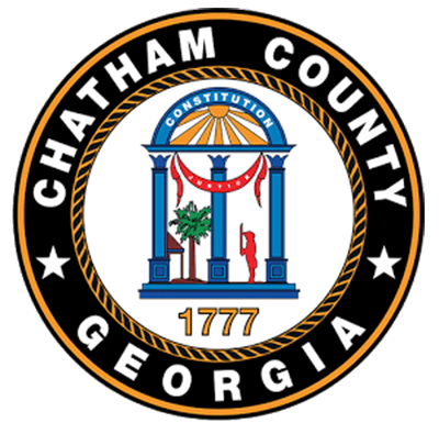 Chatham County Georgia