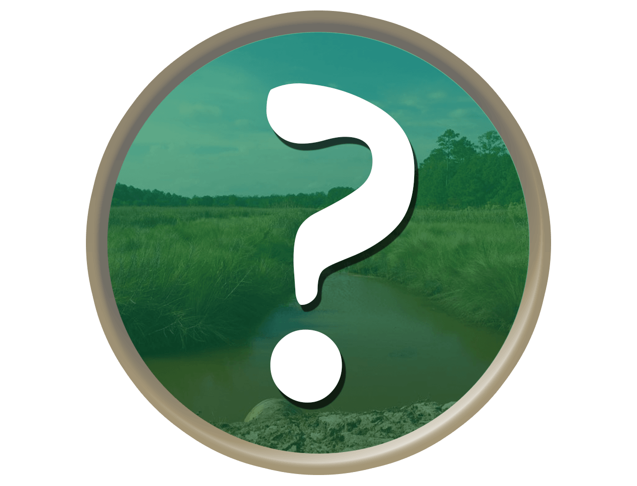 Vallambrosa Outfitters Frequently Asked Questions